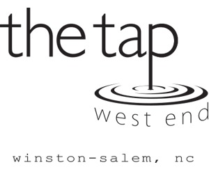 DTWS the tap